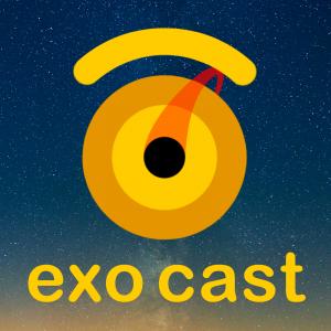 exocast3_Logo2